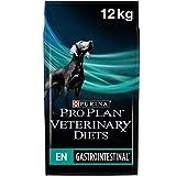 Purina Pro Plan Vet Canine 12Kg, 12 kg (Paquete de 1), 12000