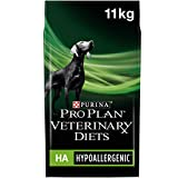 Purina Pro Plan Vet Canine Ha 11Kg 11000 g