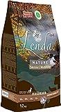 Lenda Nature Senior Mobility & Urinary Protect - Comida Seca para Perros, 12 kg