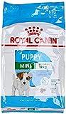 Royal Canin C-083342 S.N. Mini Junior - 8 Kg