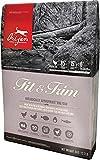 ORIJEN FIT & TRIM comida para perro 11,4 kg 1 Saco